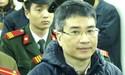 Vụ Giang Kim Đạt: Đề nghị không chấp nhận các kháng cáo