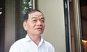 Đề nghị bóc băng vụ đối thoại Đồng Tâm để giám sát