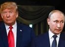 Nga nói gì khi ông Trump tuyên bố Mỹ sẽ rút khỏi Hiệp ước INF?