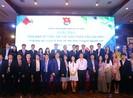 Phó Thủ tướng dự diễn đàn Trí thức trẻ Việt Nam toàn cầu