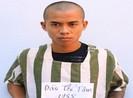 Bình Dương: Nhóm côn đồ chém chết 1 nam công nhân