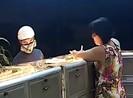 Lộ diện tên cướp tiệm vàng táo tợn tại Bình Dương