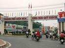 TP Biên Hòa, Đồng Nai có thêm 6 phường