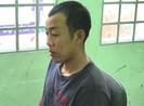 Bình Dương: Tài xế chém chết bảo vệ công ty vì bị nhắc đeo thẻ