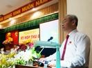 Bí thư tỉnh Đồng Nai có phiếu tín nhiệm cao nhiều nhất