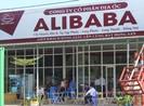 Bộ Công an điều tra việc bán đất của Công ty địa ốc Alibaba