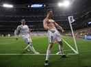 Họ nói gì sau hai trận tứ kết Champions League kịch tính?