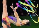 Thể thao Malaysia thành công ở ĐH Khối thịnh vượng Anh