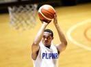 Philippines và Trung Quốc mang sao NBA về chơi Asiad