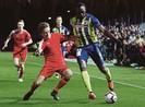 Giấc mơ bóng đá chuyên nghiệp của Bolt bên bờ vực thẳm