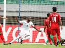 U-19 Việt Nam trắng tay, Thái Lan suýt ngược dòng thành công