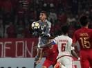 U-19 Indonesia quả cảm vào tứ kết