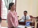 Luật sư đưa thẳng tài liệu cho tòa vì 'không tin CQĐT, VKS'