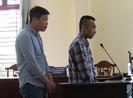 Vụ hỗn chiến ở vũ trường V18 Cần Thơ: Thêm 2 người bị tù