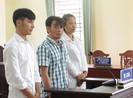 TAND TP Cần Thơ kiến nghị giám đốc thẩm vụ án do chính mình xử