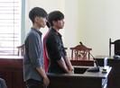 Thanh niên đi tù vì... chơi khăm chủ tiệm Internet
