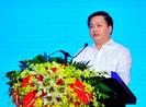 VietinBank bổ nhiệm hàng loạt lãnh đạo cấp cao