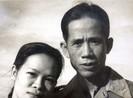 Phu nhân cố Tổng Bí thư Lê Duẩn qua đời