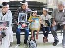Vụ năm công an ở Phú Yên: Xâm phạm tính mạng là tội giết người