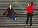 Trung Quốc lập danh sách những du khách ngỗ ngược khi đi nước ngoài