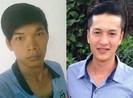 Thảm sát Bình Phước: Ban chuyên án tiếp tục mở rộng điều tra