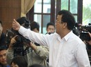 Hà Nội: Các nhà xe bị điều chuyển đối thoại với Bộ GTVT