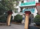 Hàng loạt cán bộ bị bắt liên quan đến Formosa Hà Tĩnh