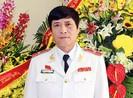 Vụ ông Nguyễn Thanh Hóa: Đình chỉ công tác nhiều cán bộ