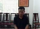 Hung thủ giết người, phi tang xác nhận mình là 'công dân tốt'