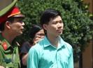 Thông tin quan trọng trước ngày xét xử bác sĩ Hoàng Công Lương