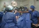 Ngoạn mục: 2 BV hợp sức cứu mẹ con sản phụ cận kề cửa tử