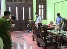 Vụ 2 vợ chồng bị giết trong đêm: Cha nạn nhân thấy rõ hung thủ