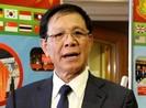 Cựu tổng cục trưởng Phan Văn Vĩnh phải điều trị tại bệnh viện