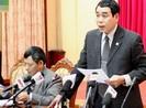 Hà Nội: Gần 4.000 thí sinh thi công chức, chỉ đỗ hơn 200