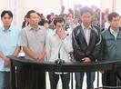 Vụ năm công an đánh chết người: VKS tỉnh Phú Yên kháng nghị yêu cầu hủy án sơ thẩm