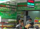 Vụ ông Truyền: Kiểm điểm Ban cán sự Đảng UBND tỉnh Bến Tre