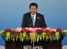 """Coi chừng khẩu hiệu """"Châu Á vì người dân châu Á""""!"""