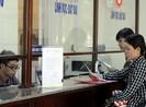 Đồng Nai: Huyện Nhơn Trạch gửi hơn 400 thư xin lỗi dân