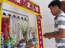 Công an tỉnh Phú Yên chỉ đạo điều tra vụ nữ sinh tử nạn