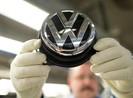 Bùng nổ vụ tai tiếng Volkswagen