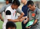 U-21 Báo Thanh Niên: Đội chủ giải loại tiền đạo trước giờ G