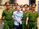 Vụ án Hàn Đức Long: Cần giao CQĐT Bộ Công an giải quyết