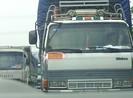 """Tranh cãi việc buộc xe khách gắn khẩu hiệu """"Tính mạng con người là trên hết"""""""