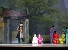 Nhạc kịch 10 tỉ đồng đem lại gì cho sân khấu Việt?