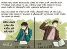 Vinh danh kỳ 23:Bảng vàng xướng tên bạn đọc ở Quảng Trị