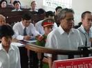 Cựu GĐ Công ty Mía đường Tây Ninh nói không thua lỗ