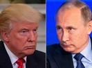 Nga-Mỹ căng thẳng vì 'đòn đánh hội đồng'