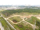 Nhìn lại vụ Tân Thuận chuyển nhượng 32 ha đất Phước Kiển