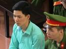 BS Hoàng Công Lương dùng quyền im lặng