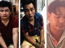 Khởi tố 2 kẻ đâm 'hiệp sĩ' tội giết người và trộm